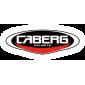 CABERG Logo