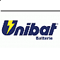 UNIBAT Logo
