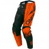 Pantaloni motocross