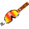 Ochelari motocross