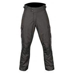 Pantaloni moto din textil AKITO TERRA
