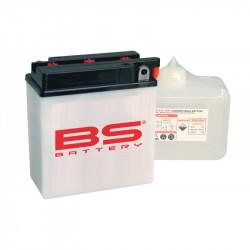 Baterie moto BS 12V - BB12C-A