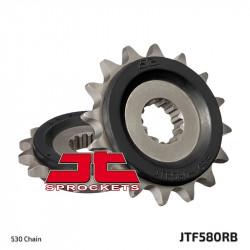 Roata dintata fata  JTF580,17