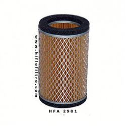 Filtru de aer HIFLO HFA2901