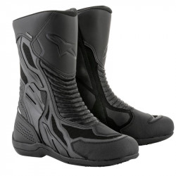 Cizme ALPINESTARS AIR PLUS V2 GTX XCR