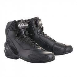 Cizme ALPINESTARS SP-1 V2 RIDING BLACK