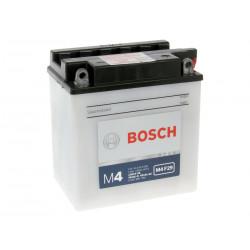 Baterie moto Bosch M4 12V YB10L-B2