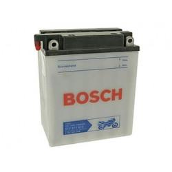 Baterie moto Bosch M4 12V YB12A-A
