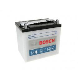 Baterie moto Bosch M4 12V 12N24-4