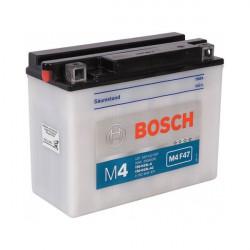 Baterie moto Bosch M4 12V Y50N18L-A2