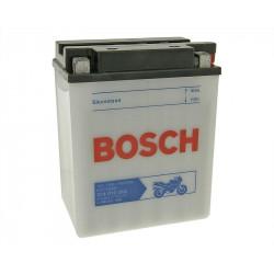 Baterie moto Bosch M4 12V YB14L-B2