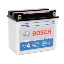 Baterie moto Bosch M4 12V YB16-B
