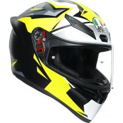 Casca moto AGV K1 JOAN MIR 2018