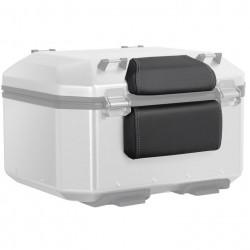 Spatar pentru valiza din aluminiu SHAD TR37 / TR48