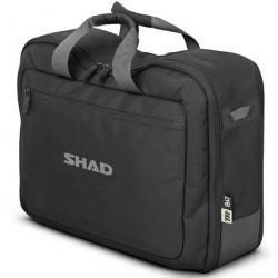 Geanta interioara pentru valiza SHAD TR37 / TR48 / TR36