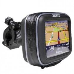 Suport impermeabil pentru navigatie/GPS SHAD 3.5