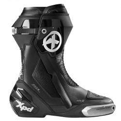 Cizme moto de sport XPD XP9-R BLACK