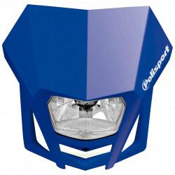 Far Polisport LMX - BLUE