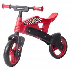 Bicicletă pentru copii Polisport