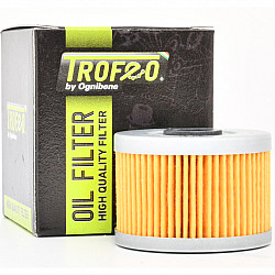 Filtru de ulei  TROFEO TR112