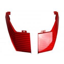 Reflectoare pentru valize SHAD SH36 rosie