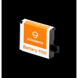 Baterie pentru intercom SCHUBERT SC1 STANDART/ADVANCES