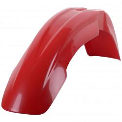 Aripa fata Polisport GAS GAS EC / EC-E - 2005-07 Red OEM Color