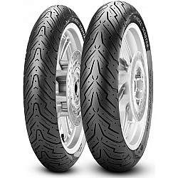 Anvelopa spate  PIRELLI ANGEL SCOOTER 140/60-13 M/C REINF TL 63P