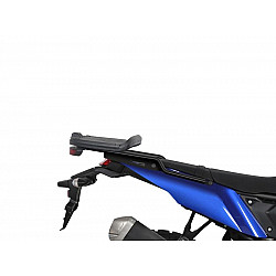 Set de montare portbagaj SHAD Yamaha Tenere 700 (19-21) Y0TN79ST